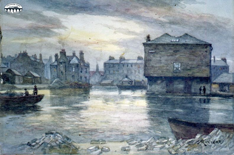 000_LUCS_H0005_Port_Hopetoun_Painting.jpg